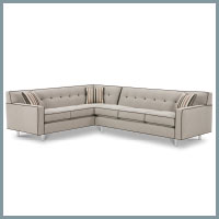 Jean Sectional