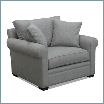 0256 Chair
