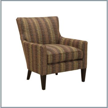 1003 Chair