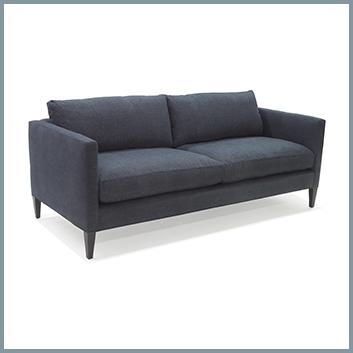 1868 Sofa