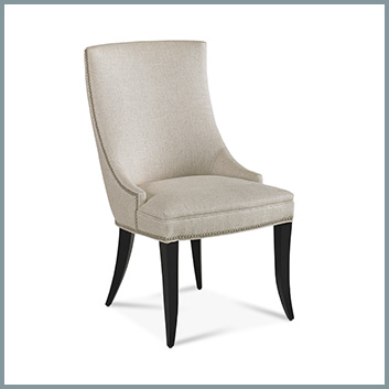 Luc (Dining Chair)