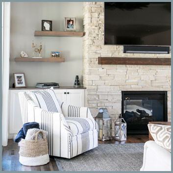 Estabrook-Fireplace-&-Built-in
