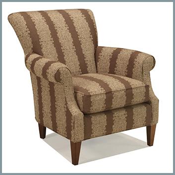 0325 Chair