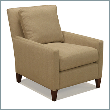 1165 Chair