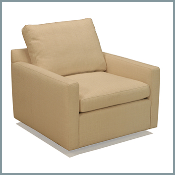 1387 Chair