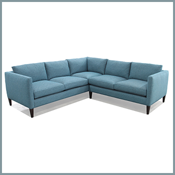 1868 Sectional