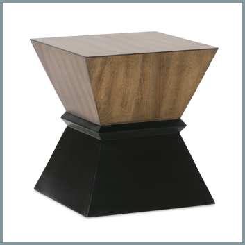 Relic-Side-Table