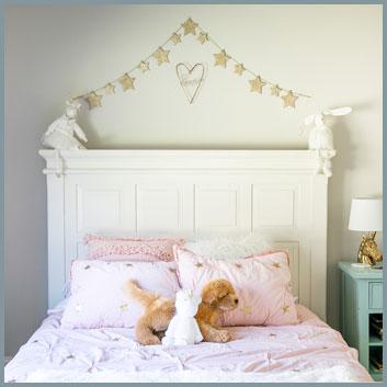 Child-Bedroom