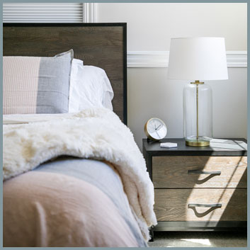 Estabrook-Guest-Bedroom