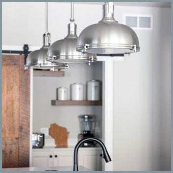 Estabrook-Kitchen-Lighting
