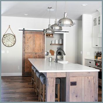 Estabrook-Kitchen