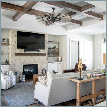 Estabrook-Living-Room