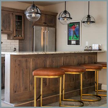 Estabrook-Lower-Level-Kitchen