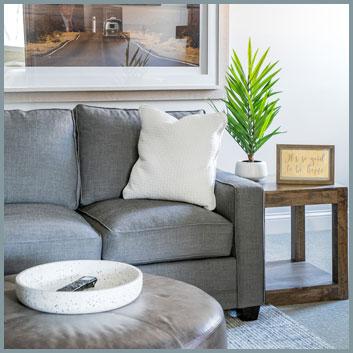 Estabrook-Lower-Level-Sitting-Area