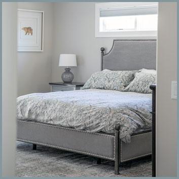 Estabrook-Master-Bedroom