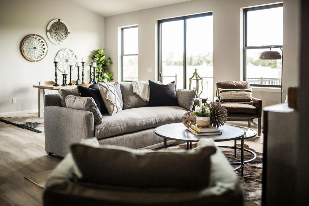Veridian Homes Harlow – 7